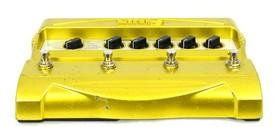 Line 6 DM4 Efekt Gitarowy
