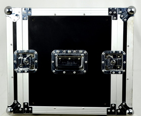 IMG Stage Line Rack Case 10U