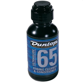 DUNLOP 6582 UltraGlide 65 String Cleaner - preparat do konserwacji strun