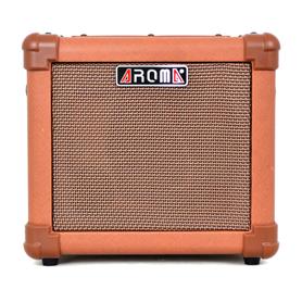 Aroma AG-10AM Kombo do gitary akustycznej 10W