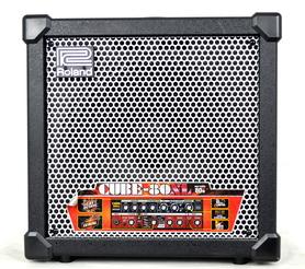 Roland Cube 80XL Combo Gitarowe