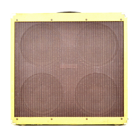 Peavey Classic 50 410 Combo Gitarowe