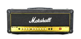 Marshall AVT 50 H głowa gitarowa