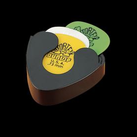 Dunlop Pickholder 5005SI uchwyt na kostki