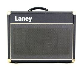 Laney VC 30 112 Wzmacniacz Gitarowy