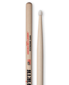Vic Firth VF-X5AN 5A Nylon Tip Sticks