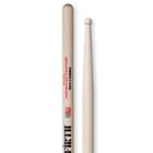 Vic Firth SD4 Combo Sticks (1)
