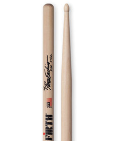 Vic Firth VF-SPE2 Pete Erskine Signature Big pałki