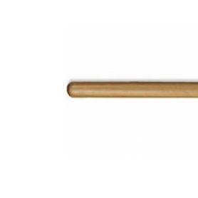 Vic Firth VF-MR Magnum Rocker Wood Tip Sticks