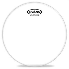 Evans TT16G1 Clear 16