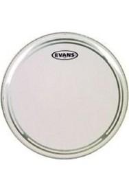 Evans TT16ECR 16 CLEAR 16