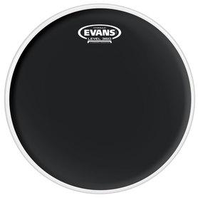EVANS TT16HBG BLACK 16