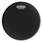 EVANS TT16HBG BLACK 16 (1)