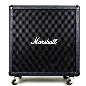 Marshall Bass 7041  Kolumna Basowa