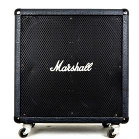Marshall DBS Bass 7041 400W Kolumna Basowa