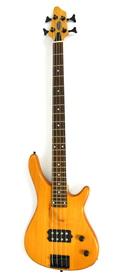 Stagg BC302 N Gitara Basowa