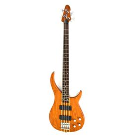 Peavey Zephyr 4 Gitara Basowa