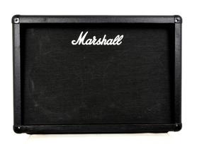 Marshall MC212 Kolumna Gitarowa