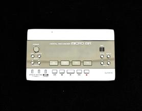 Boss Micro BR Rejestrator Audio B stock