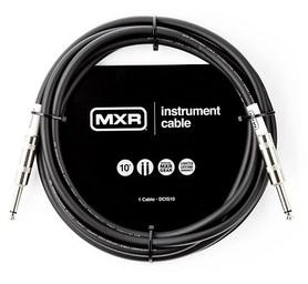 MXR INST Cable 10ft -  kabel gitarowy 3m