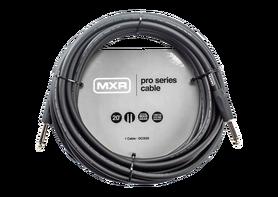 MXR Pro Cable 10ft - kabel gitarowy 3m
