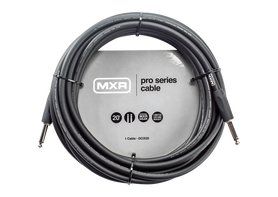 MXR Pro Cable 20ft - kabel gitraowy 6m