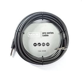 MXR Pro Cable Ra 20ft - kabel gitarowy 6m