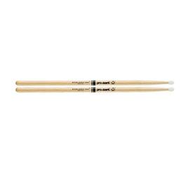 Pro Mark 77PW3AN Pro Mark Nylon Tip 3A pałki perkusyjne