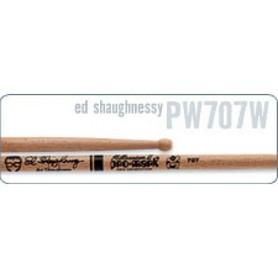 Pro Mark 77PW707W 707 Oak Wood Tip Pałki perkusyjne