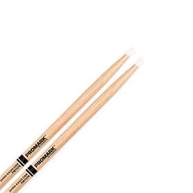 Pro Mark 77PW7AN 7A Oak Nylon Tip Pałki perkusyjne