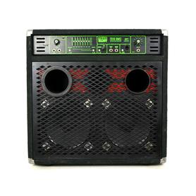 TRACE ELLIOT 7210 SMC GP7 300W Combo Basowe