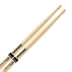 Pro Mark 77PW3AW 3A Wood Tip Pałki perkusyjne