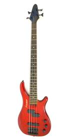 Westfield Gitara Basowa