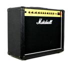 Marshall DSL 40C Combo Wzmacniacz Gitarowy
