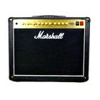 Marshall DSL 40C Combo Wzmacniacz Gitarowy (1)