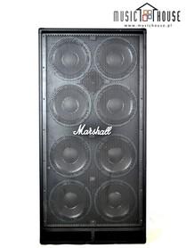 Marshall MBC810 Kolumna Basowa