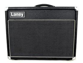 Laney VC 30 210 wzmacniacz gitarowy
