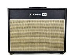 Line 6 Flextone III 112 Wzmacniacz gitarowy