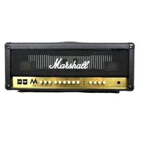 Marshall MA50H Lampowy Wzmacniacz Gitarowy