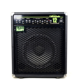 Trace Elliot Commando 12 Model 1001 Combo Basowe