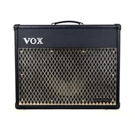 Vox AD50VT Wzmacniacz Gitarowy