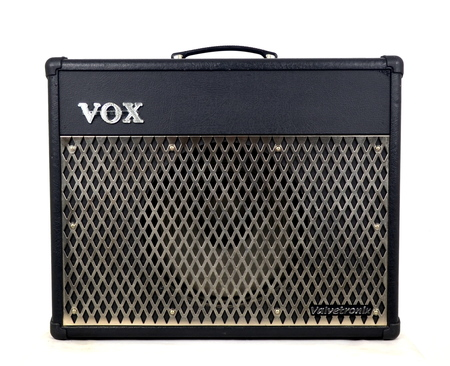 vox-ad50vt-wzmacniacz-gitarowy