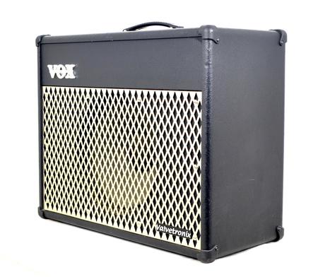 Vox AD50VT Wzmacniacz Gitarowy (3)