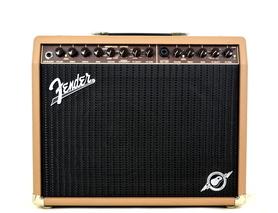 Fender Acoustasonic 100 Wzmacniacz Akustyczny