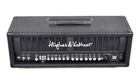 HUGHES & KETTNER COREBLADE Wzmacniacz Gitarowy (2)