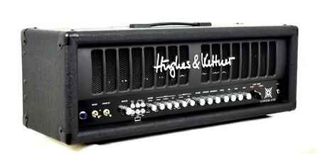 HUGHES & KETTNER COREBLADE Wzmacniacz Gitarowy (3)