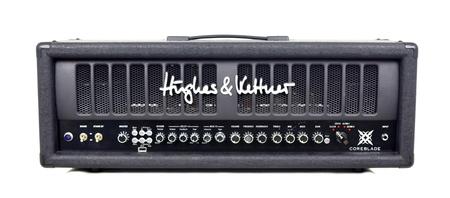 HUGHES & KETTNER COREBLADE Wzmacniacz Gitarowy