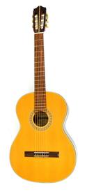 Moridaira Vintage MIJ Gitara Klasyczna