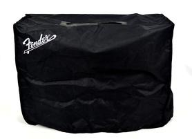 Fender Pokrowiec