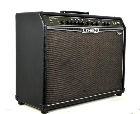 line-6-spider-valve-212-mki-wzmacniacz-lampowy-wzmacniacz-gitarowy-amp-amplifier-head-music-house-musichouse-pl